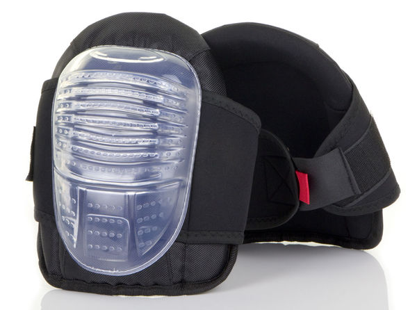GEL KNEE PAD - BBKP06