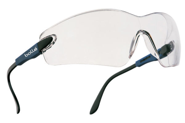 BOLLE VIPER SPECTACLES - BOVIPC