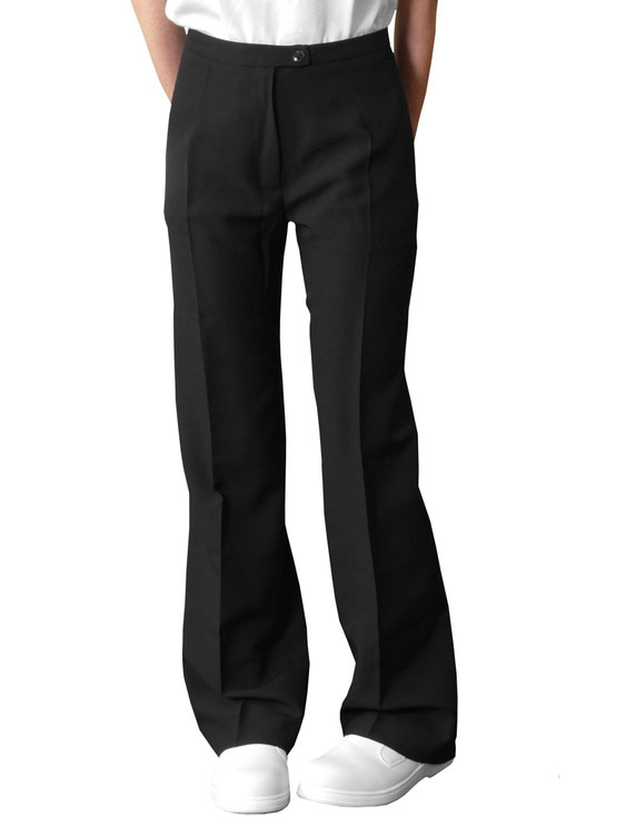 LADIES TROUSERS - CCLT