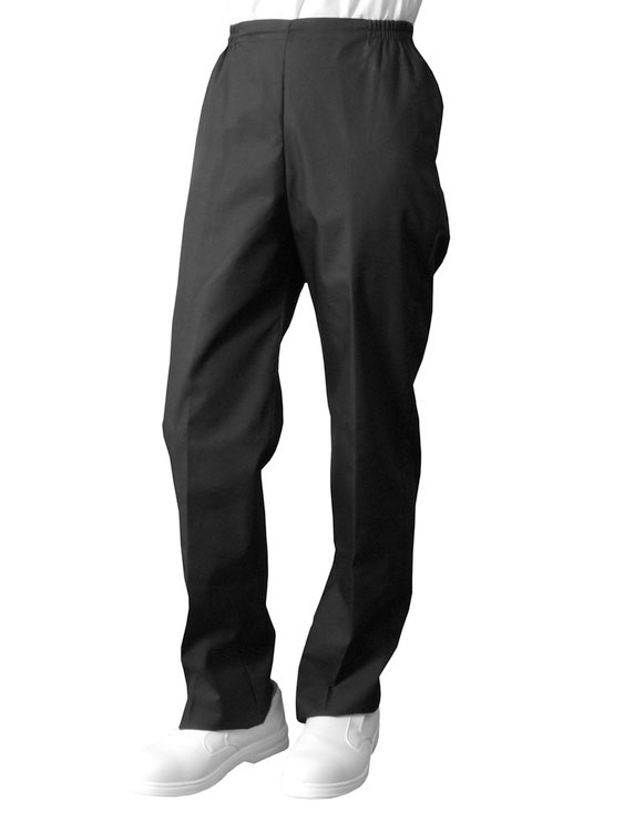 DOMESTIC TROUSER - CCT