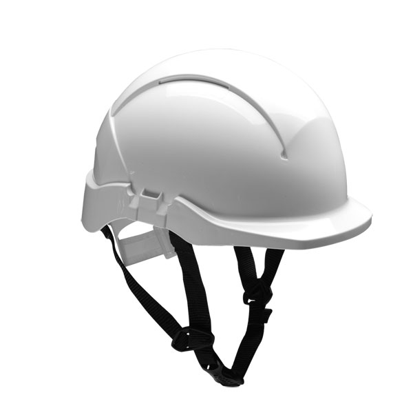 CONCEPT LINESMAN SAFETY HELMET - CNS08WL