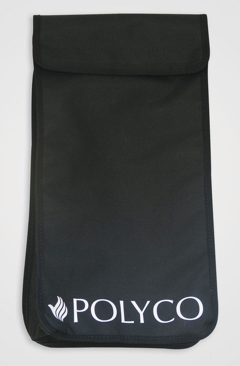 ELECTRICIAN GLOVE BAG - EGB