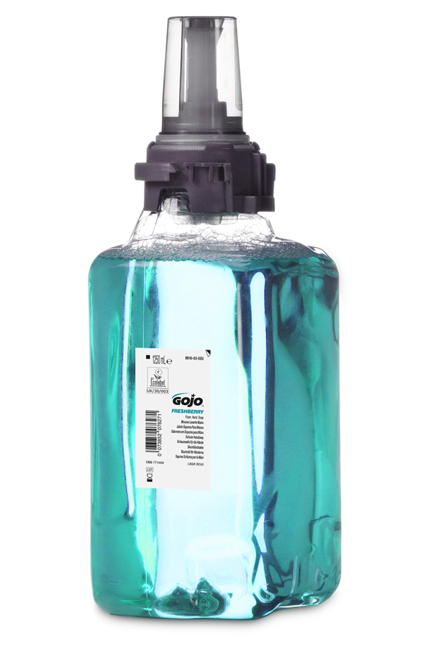 ADX FOREST BERRY HAND WASH - GJ8716