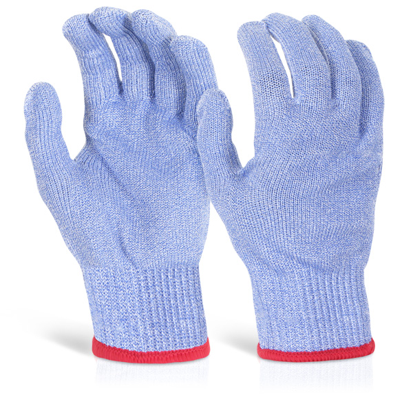 GLOVEZILLA CUT RESISTANT FOOD SAFE GLOVE - GZ10