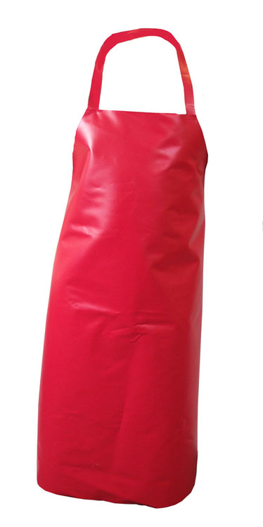 NYPLAX APRON 10 PACK - PNARE