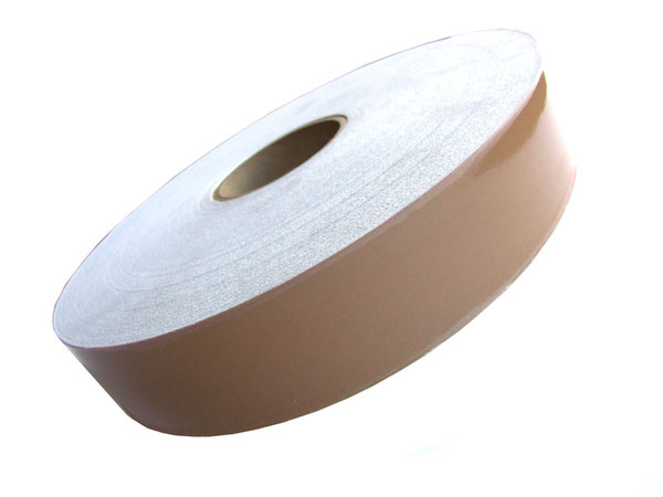 REFLECTIVE TAPE 50MM X 50 MTR HEAT APPLY - RT50H50