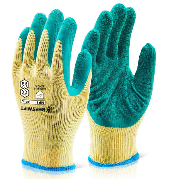 MULTI-PURPOSE GLOVES - MP1G